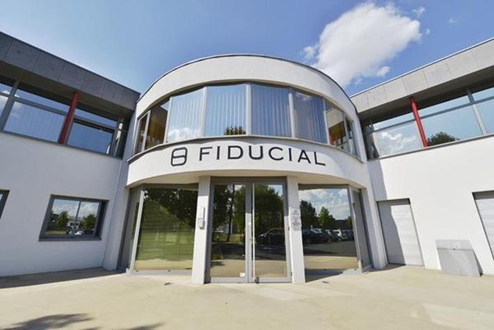 Expert comptable clermont ferrand cabinet fiducial expertise - Cabinet recrutement clermont ferrand ...